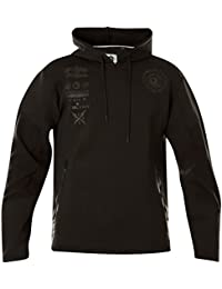 Mens Out Run Pullover