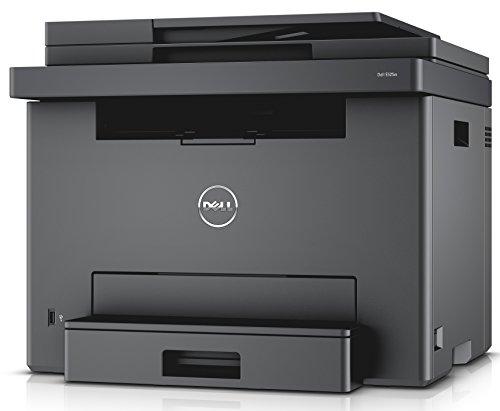 Dell Printer & Fax