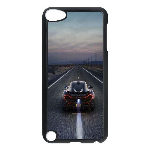 Custom Drift Case for iPod touch5, DIY Drift Touch 5 Phone Case, Drift iPod Case Cover