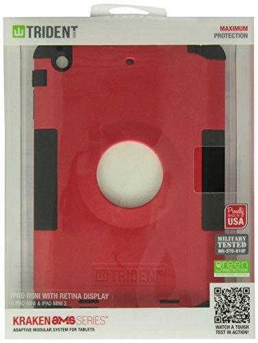 trident-kraken-case-for-ipad-mini-2-retail-packaging-red