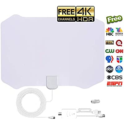 skywire-tv-antenna-for-digital-tv