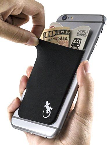 el-monedero-adhesivo-gecko-para-telefonos-celulares-diseno-ultra-slim-ultra-delgado-custom-personali