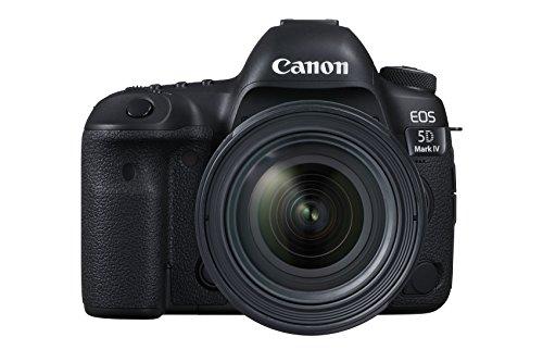 Canon-EOS-5D-Mark-IV-Full-Frame-Digital-SLR-Camera-with-EF-24-70mm-f4L-IS-USM-Lens-Kit
