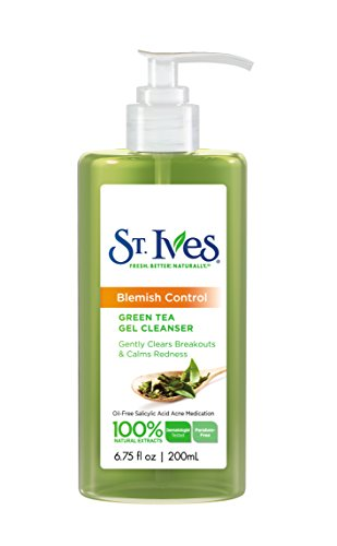 st-ives-blemish-control-gel-cleanser-green-tea-675-oz