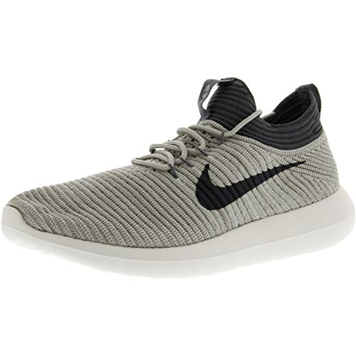 Nike Women s Roshe Two Flyknit V2 Running Shoe