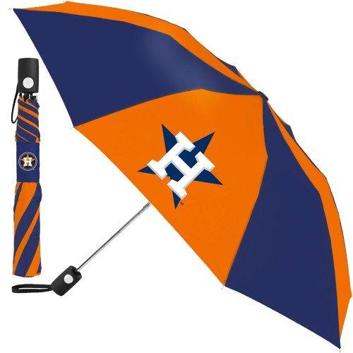 totes-mlb-auto-fold-42-umbrella-houston-astros