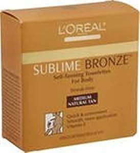 loreal tanning wipes target