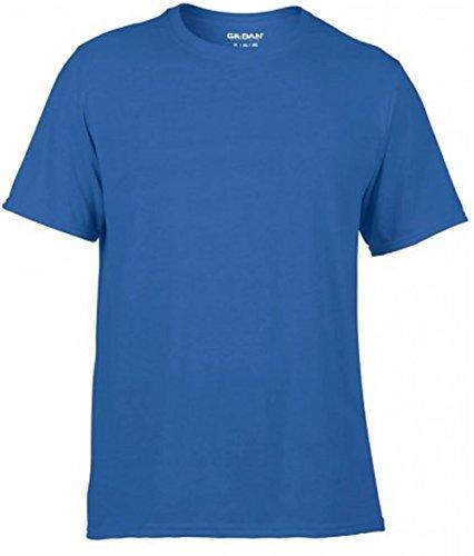degli T Ltd Absab Marina uomini shirt 6rqABqIw1