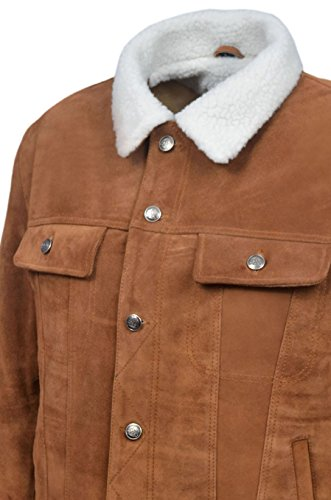 Smart Range - Blouson - Duffle coat - Homme
