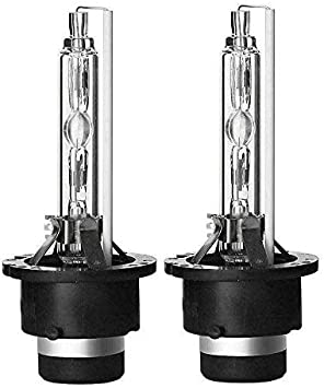 6000K D3S D2S D4S D3S, 6000K D2R D4R HID mettre en /évidence la lampe au x/énon /à d/émarrage rapide 4300K HID phares de voiture original kit 35W de conversion de lampe au x/énon voiture D1S