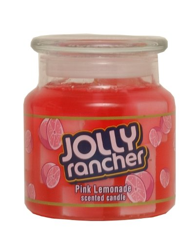 jolly-rancher-by-hannas-candle-1475-ounce-jolly-rancher-pink-lemonade-jar-candle