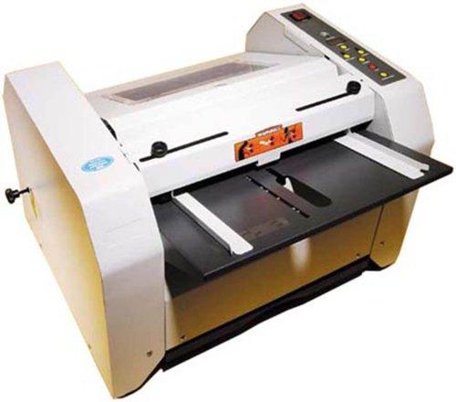 Akiles BookletMac Semi-Automatic Bookletmaker