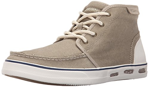 Columbia Casual Shoes - 5