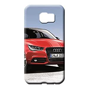 samsung galaxy s6 edge Nice Awesome Skin Cases Covers For phone phone carrying cases Aston martin Luxury car logo super