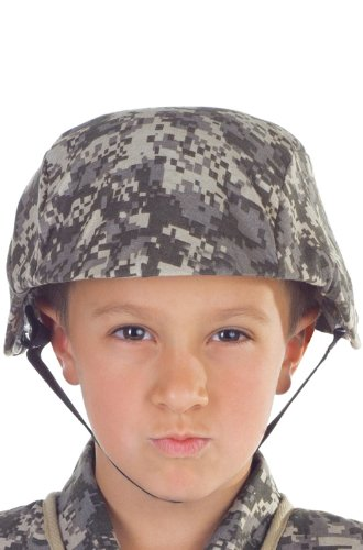 army accessories for fancy dress - 6