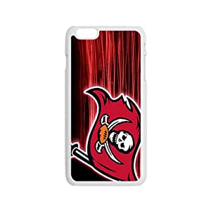 Cool-Benz tampa bay buccaneers Phone case for iphone 6