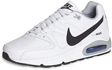 nike air max leather homme