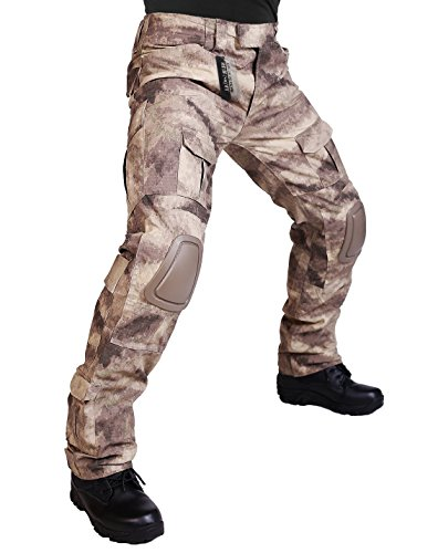 ZAPT-Tactical-Pants-with-Knee-Pads-Airsoft-Camping-Hiking-Hunting-BDU-Ripstop-Combat-Pants-13-kinds-Army-Camo-Uniform-Military-Trousers