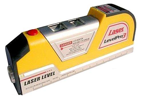Laser Wasserwaage Wasser Waage Laserwaage G37