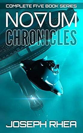 Novum Chronicles