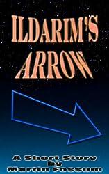Ildarim's Arrow (English Edition)