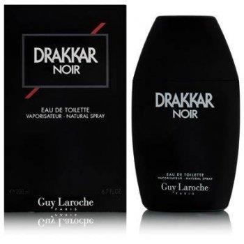 drakkar-noir-by-guy-laroche-eau-de-toilette-spray-1-oz-for-men