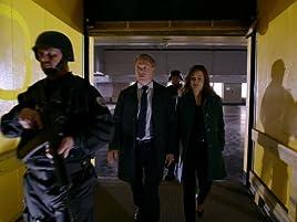 Amazon com: Watch The Blacklist Season 1 | Prime Video