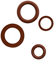 Chapin 6-8153 O-Ring Kit