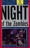 "Night of the Zombies II (1981) - aka ""Gamma 693"""