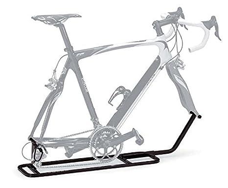 Sci Con - Aeroconfort Triathlon, Maleta de Ciclismo, Negro: Amazon ...