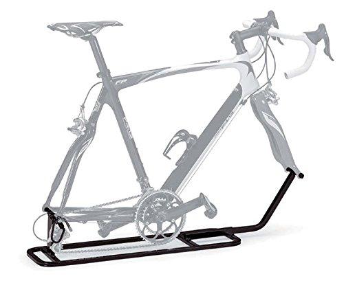 SCICON Aero Comfort Triathlon TSA Bike Bag by Sci Con (Image #3)