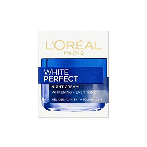 Loreal Whitening Face Cream - 1