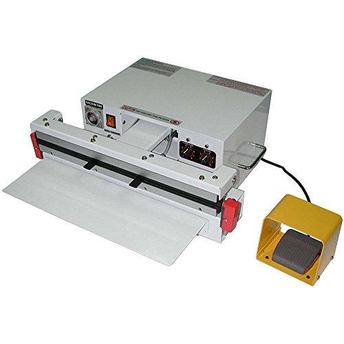 Bestselling Non vacuum Desiccators