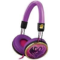 Descendants Headphones (DE-M46.FX)