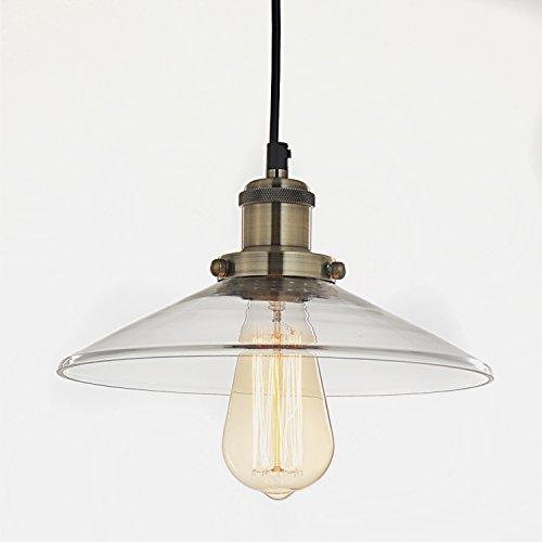 Ikuzo Lighting