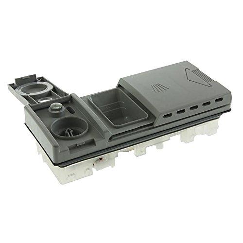 First4Spares Bosch Dishwasher