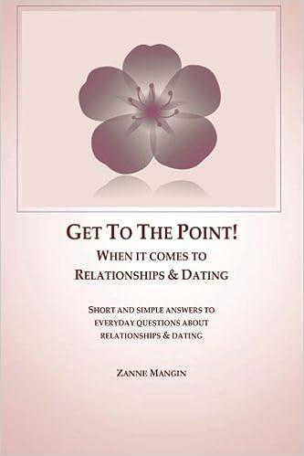 IOL dating Συνάντησα τον άντρα μου ενώ Έβγαινα με κάποιον άλλο