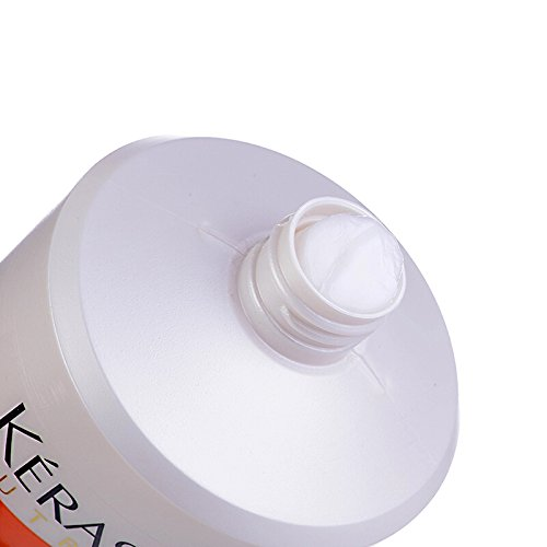 Kerastase Nutritive Lait Vital Conditioner 34 OZ by Kerastase (Image #2)