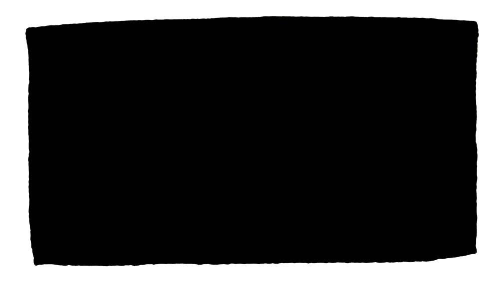 Tahoe Tack Renoニュージーランドウールサドルブランケット 36 x 34\ ブラック B008VFWHT8