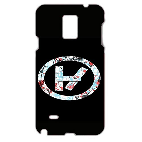 hipster-21-pilots-samsung-galaxy-note-4-phone-case-cover3d-cool-simple-h-logo-music-band-twenty-one-