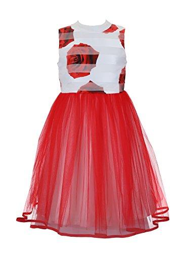 emma dresses - 8