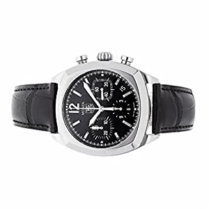 Tag Heuer Monza automatic-self-wind mens Watch CR2113.FC6164 (Certified Pre-owned)