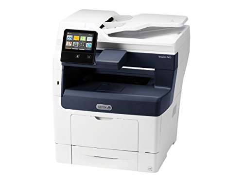 Xerox 7U1761 VersaLink B405DN Fax / Copier / Printer / Scanner - Black/White