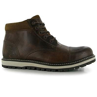 Chaussures à lacets Firetrap homme  Baskets Femme Aster Siland Chaussures à lacets Firetrap homme  Schuhgröße:EUR 49 Karuh DWRT9rF