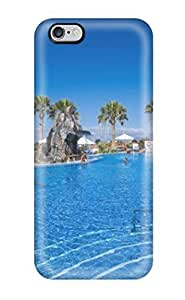 Case Cover Tenerife Holidays / Fashionable Case For Iphone 6 Plus