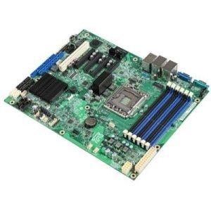 Intel Server Board SSI ATX Motherboard ()
