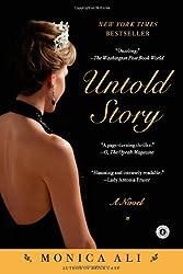 Untold Story: A Novel