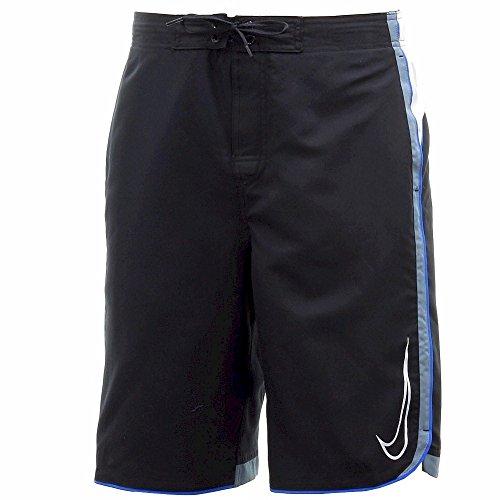 Nike Piping Shorts - 8