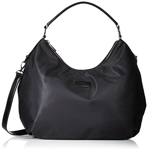lipault-paris-hobo-bag-m-black-under-seat
