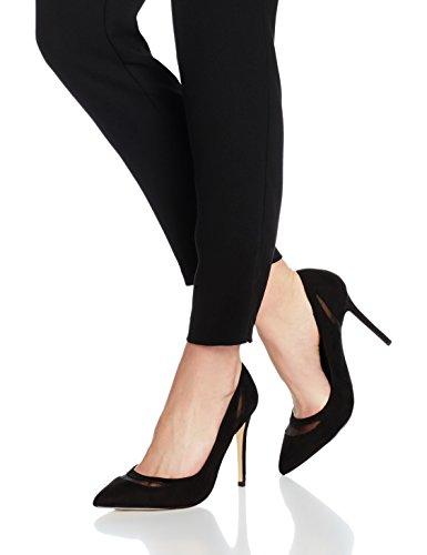 Miss KG Chan, Zapatos de tacón Mujer Negro